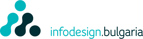 Technical support | Infodesign Bulgaria